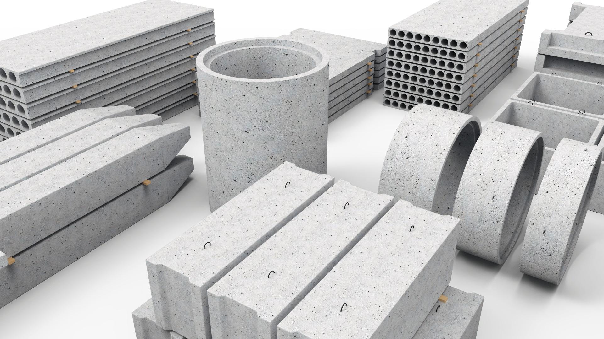 Жби в москве и бетон керамзитобетон блок прочность